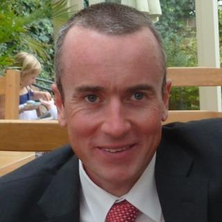 Chris Meenan