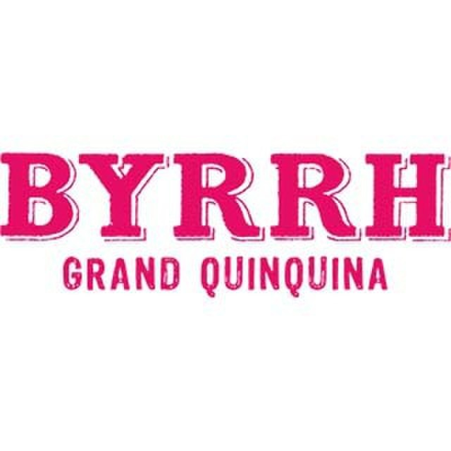 avatar for Byrrh Grand Quinquina