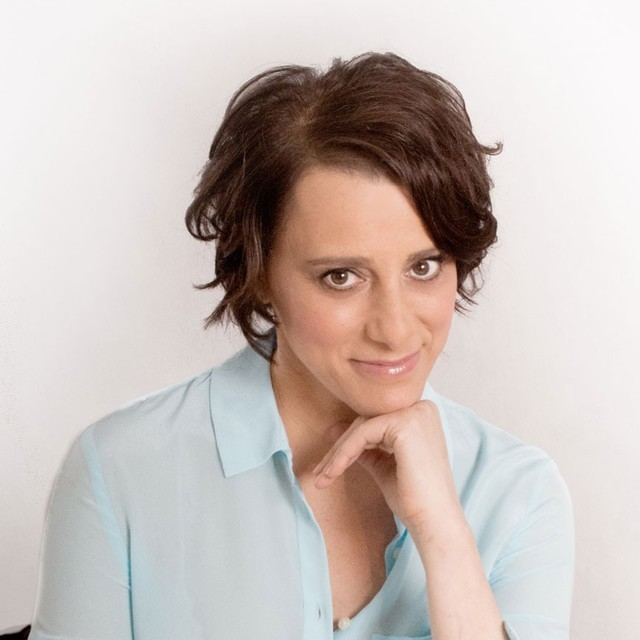 avatar for Judy Kuhn