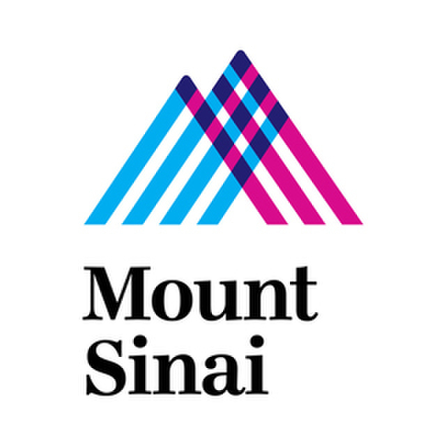 avatar for Mount Sinai Health System