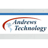 avatar for Andrews Technology #39