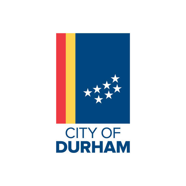 avatar for City of Durham