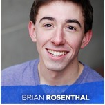 avatar for Brian Rosenthal