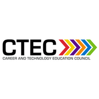avatar for Career and Technology Education Council (CTEC)