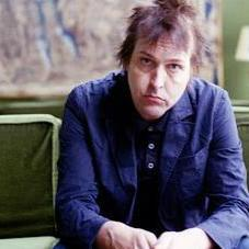 avatar for Chuck Prophet