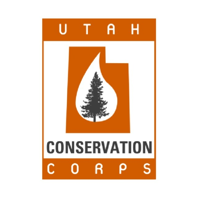 avatar for Utah Conservation Corps