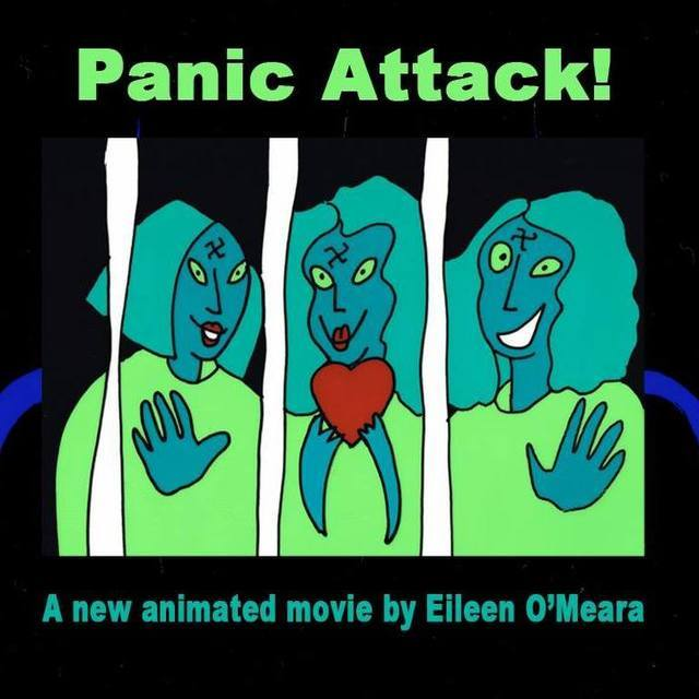 avatar for Panic Attack!