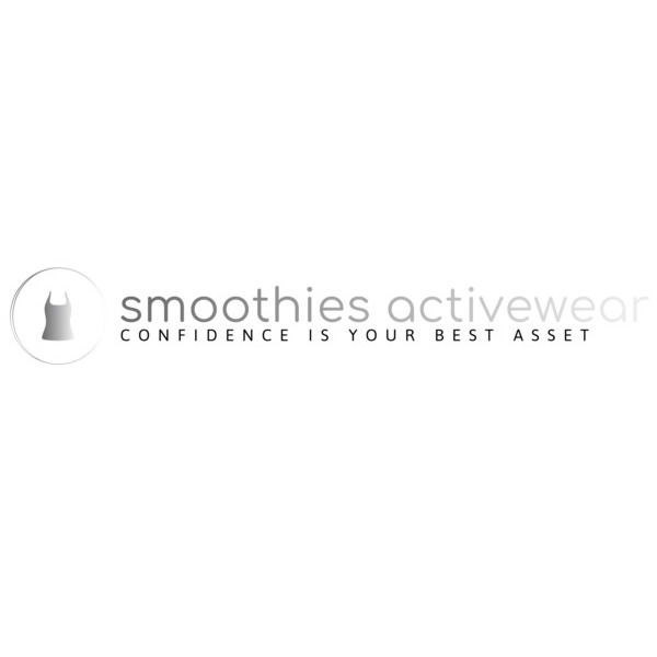 avatar for SMOOTHIES ACTIVEWEAR