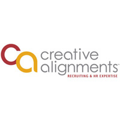 avatar for Creative Alignments