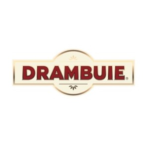 avatar for Drambuie