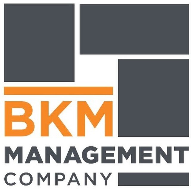 avatar for BKM Management Company