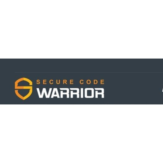 avatar for Secure Code Warrior