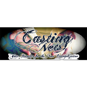 avatar for Casting Nets Ministries