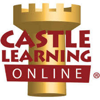 avatar for Castle Learning