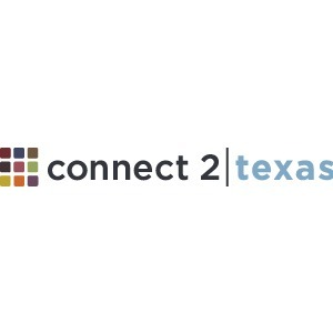 avatar for Connect 2 Texas