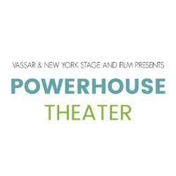 avatar for Powerhouse Theater Training Program at Vassar
