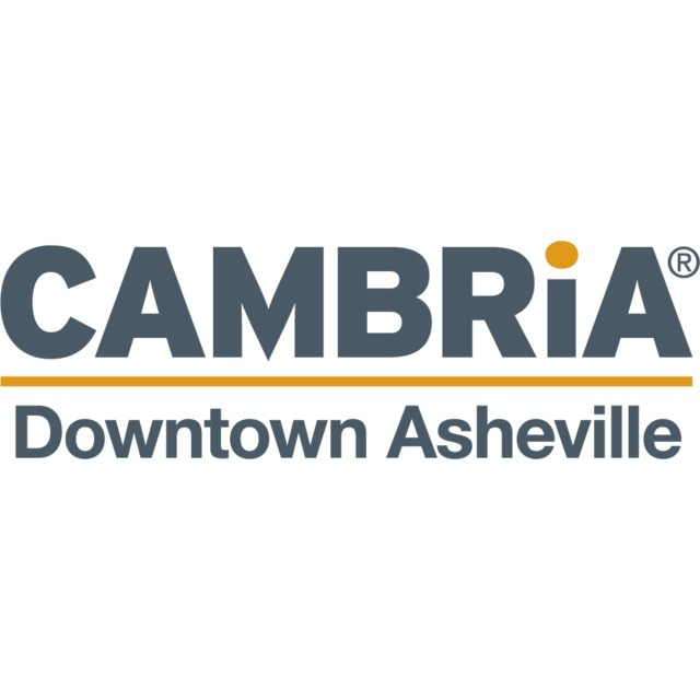 avatar for Cambria Hotel Downtown