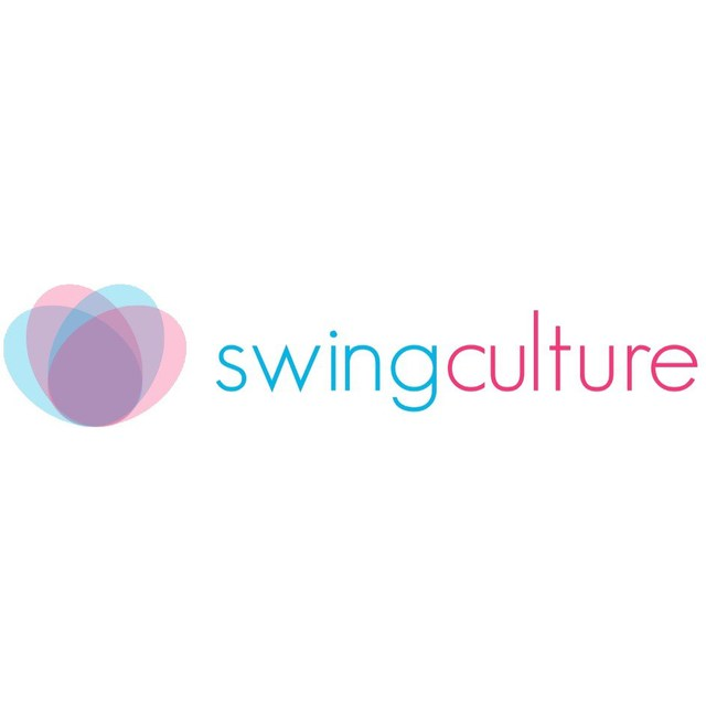 avatar for SwingCulture TV