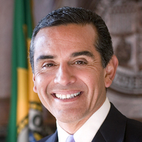 avatar for Antonio Villaraigosa