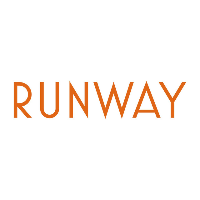 avatar for Runway Incubator