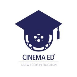 avatar for CinemaEd