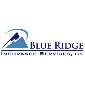 avatar for Blue Ridge Insurance Services, Inc.
