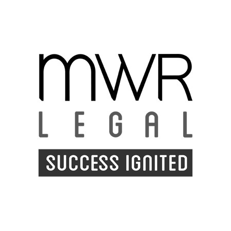 avatar for MWR Legal
