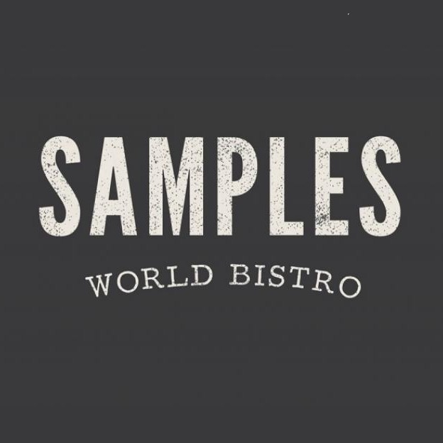 avatar for Samples World Bistro