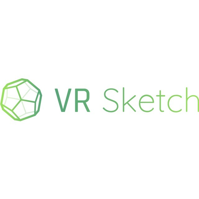 avatar for VR Sketch