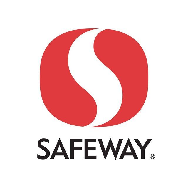 avatar for Safeway