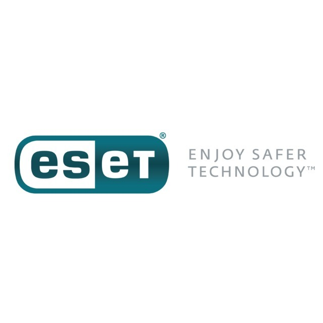 avatar for ESET