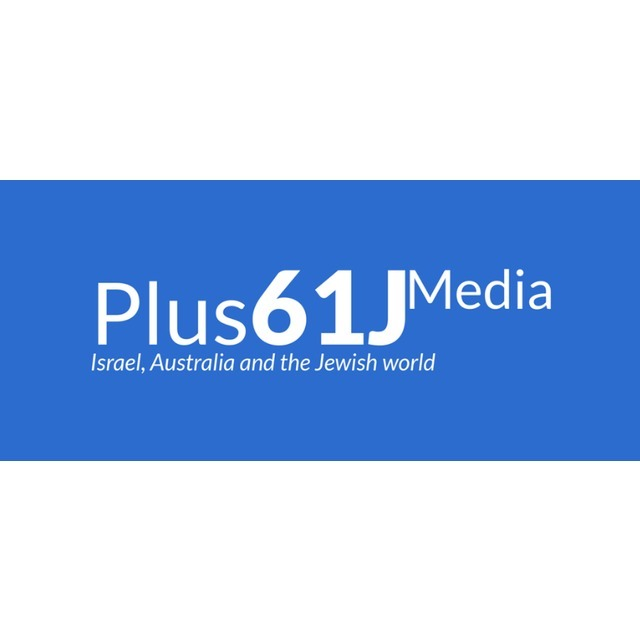 avatar for Plus61J Media