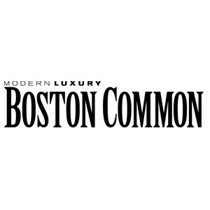 avatar for Boston Common Magazine