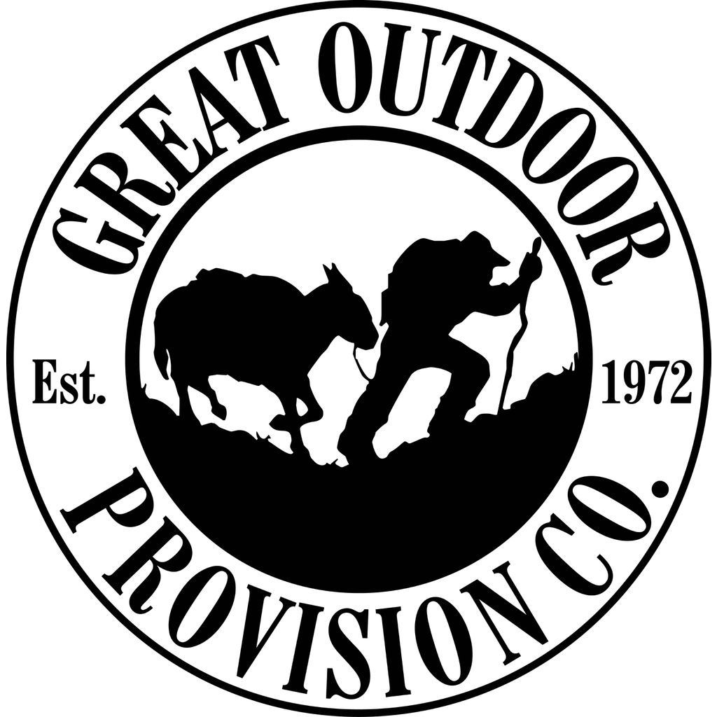 avatar for Great Outdoor Provision Co.