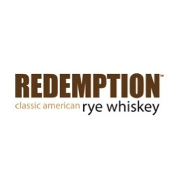 avatar for Redemption Rye
