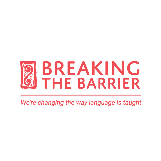 avatar for Breaking the Barrier
