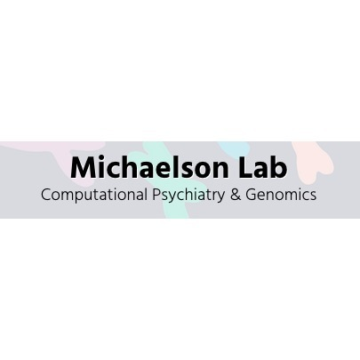 avatar for Michaelson Lab, University of Iowa
