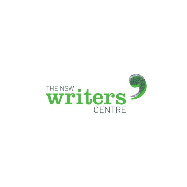 avatar for The NSW Writers Centre