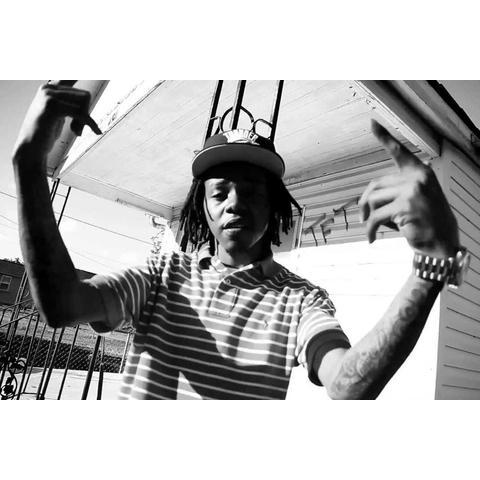 avatar for Young Roddy