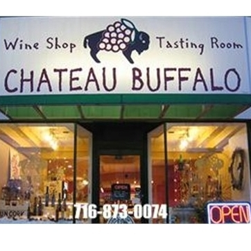 avatar for Chateau Buffalo