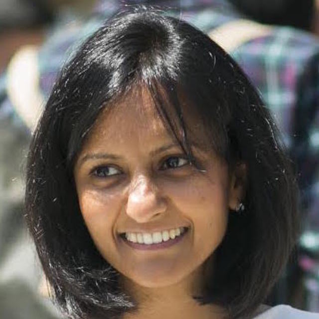avatar for Surabhi Gupta