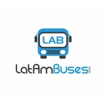 avatar for LatAm Buses