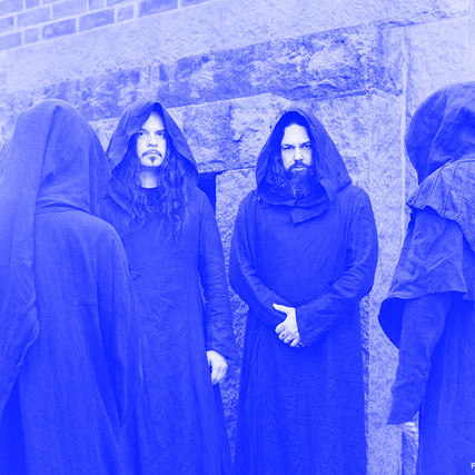 avatar for sunn O)))