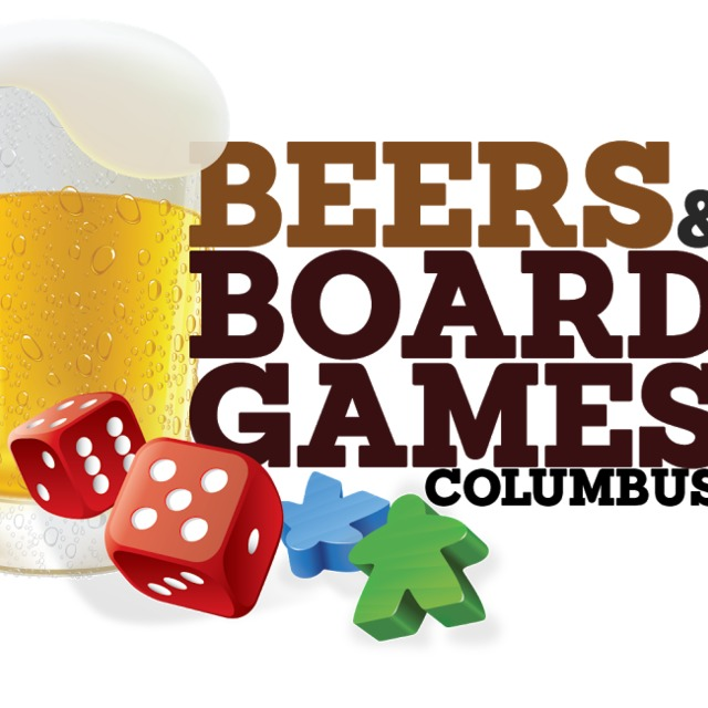 avatar for Beers and Board Games Club
