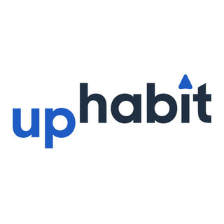 avatar for UpHabit
