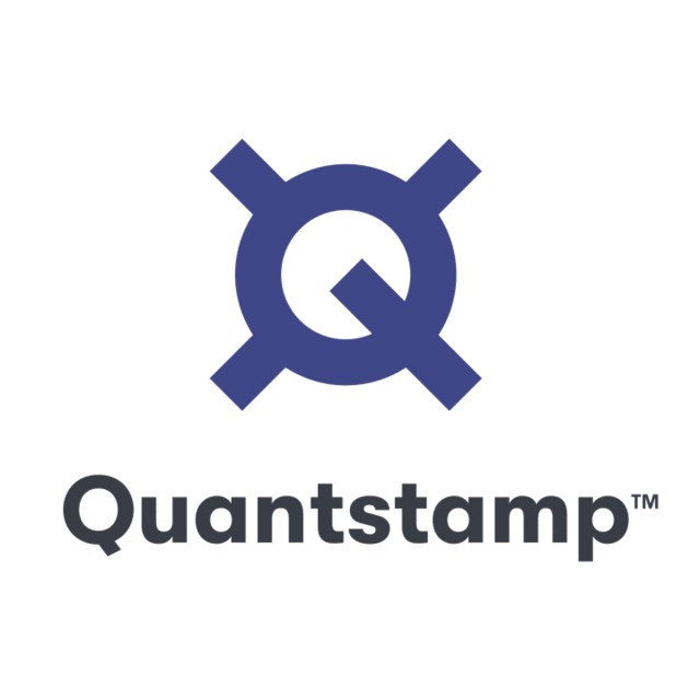 avatar for Quantstamp