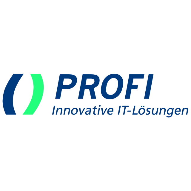 avatar for PROFI Engineering Systems AG