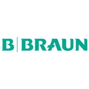 avatar for B. BRAUN SURGICAL