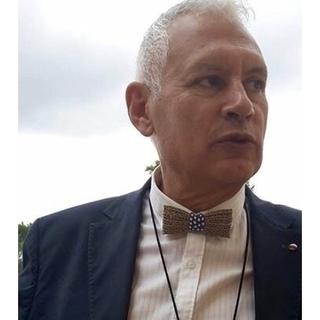 MARIO CATINI
