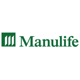 avatar for Manulife